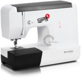 Bernina Bernette London 5