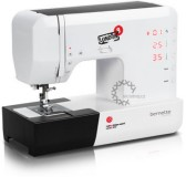 Bernina Bernette London 8