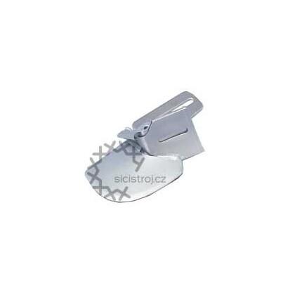 Aplikátor šikmého proužku na jednoducho 28mm