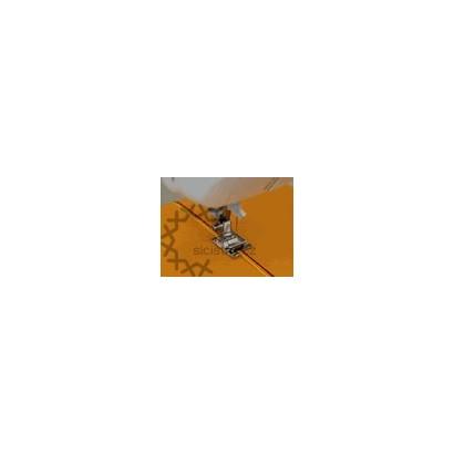 Příslušenství Juki - Kordovací patka