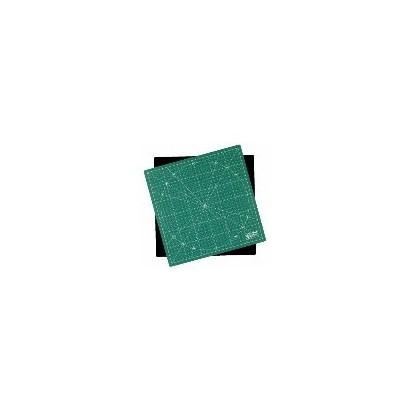 PRYM 610404 patchwork - otáčecí řezací podložka
