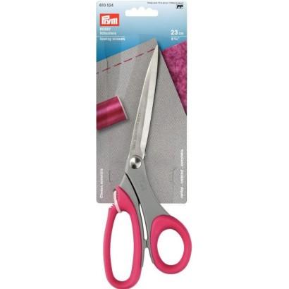 PRYM 610524 krejčovské nůžky 23cm